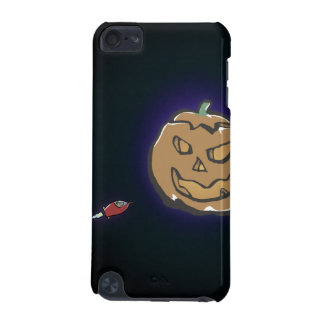planet halloween iPod touch (5th generation) cases