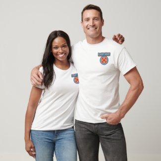 Planet Heart brand shirt