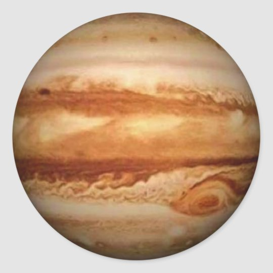 planet jupiter for kids - HD 1050×1050
