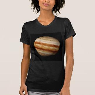 PLANET JUPITER v.4 natural (solar system) ~ T-Shirt