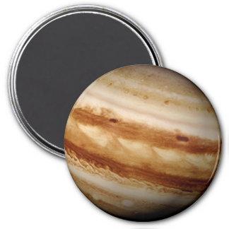 PLANET JUPITER v.4 (solar system) ~ Magnet