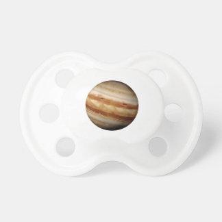 PLANET JUPITER v.4 (solar system) ~ Pacifier