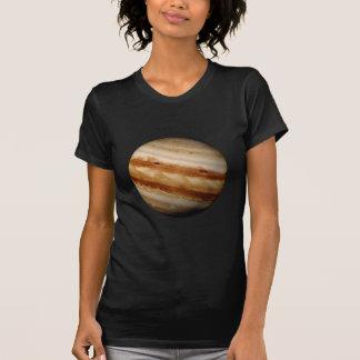 PLANET JUPITER v.4 (solar system) ~ T-Shirt