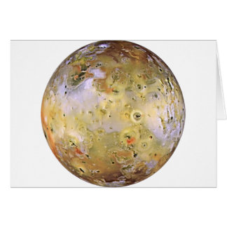 PLANET JUPITER'S MOON IO (solar system) ~.png Card