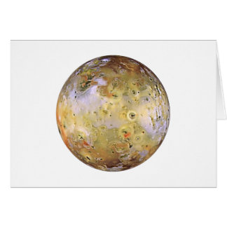 PLANET JUPITER'S MOON IO (solar system) ~~.png Card