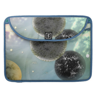 planet macbook case