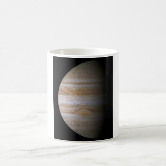 Planet Magic Mug