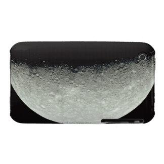 Planet Mercury iPhone 3 Case-Mate Case