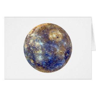 PLANET MERCURY v2 (solar system) ~~.png Card
