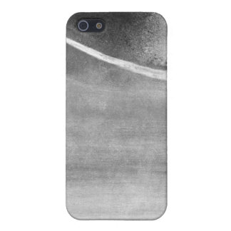 Planet Monotype Cover For iPhone SE/5/5s