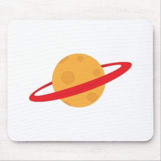 Planet Mousepads