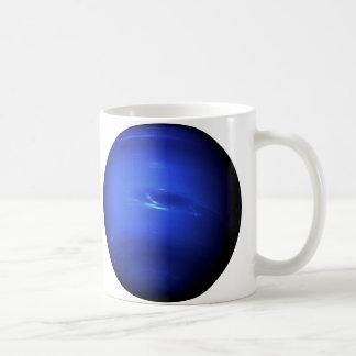 PLANET NEPTUNE (solar system) ~ Coffee Mug