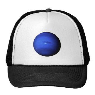 PLANET NEPTUNE (solar system) ~~ Trucker Hat
