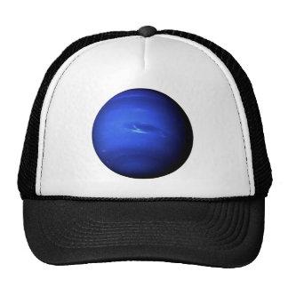 PLANET NEPTUNE (solar system) ~ Trucker Hat