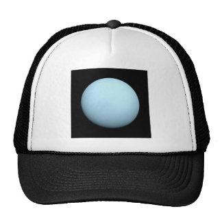 PLANET NEPTUNE V.2 natural (solar system) ~ Trucker Hat