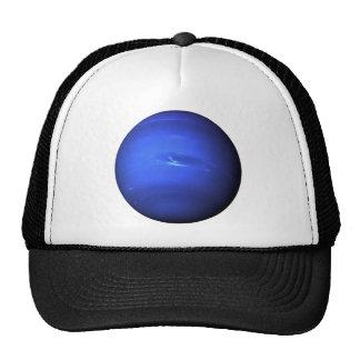PLANET NEPTUNE v.2 (solar system) ~ Trucker Hat
