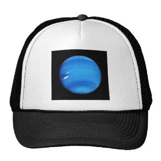 PLANET NEPTUNE V.3 natural (solar system) ~~ Trucker Hat