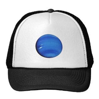 PLANET NEPTUNE v.3 (solar system) ~ Trucker Hat