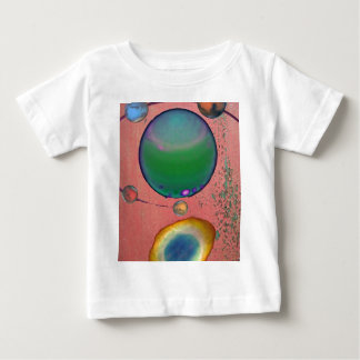 Planet Playful Designs Baby T-Shirt