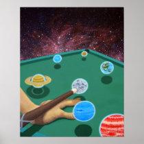 planet_pool_poster-r3237d5a111434b48a39d592cfb6fd42b_wvc_210.jpg?bg=0x000000