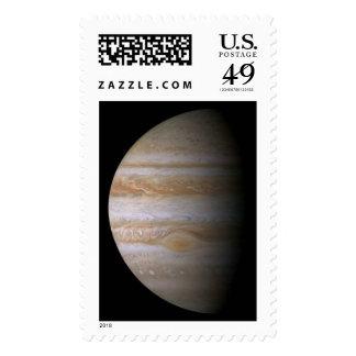 Planet Postage