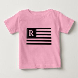 Planet Revels Baby T Infant T-shirt