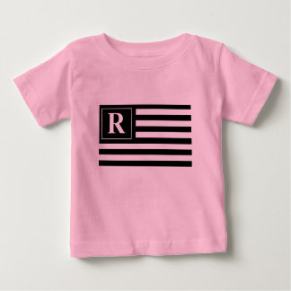 Planet Revels Baby T Tee Shirts