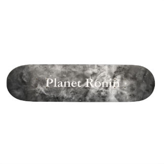 Planet Ronin Skateboard