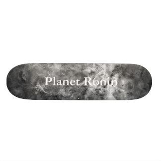 Planet Ronin Skateboard