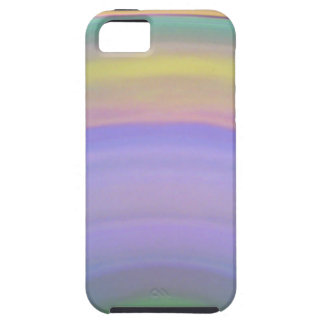 planet saturn iPhone 5 cover