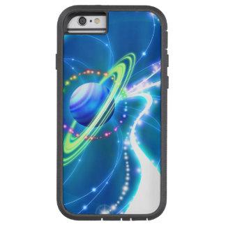 Planet Tough Xtreme iPhone 6 Case
