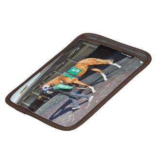 Planet Trailblazer FTS Sleeve For iPad Mini