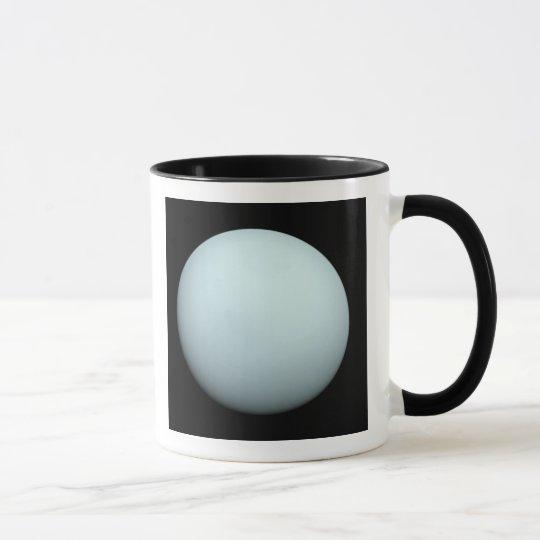 Planet Uranus Mug