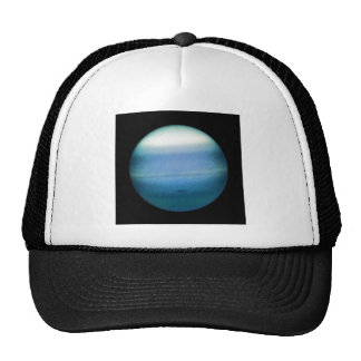 PLANET URANUS natural (solar system) ~ Trucker Hat
