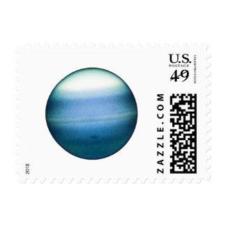 PLANET URANUS (solar system) ~~ Postage