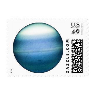 PLANET URANUS (solar system) ~ Postage