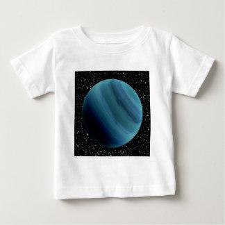 PLANET URANUS star background (solar system) ~~ T-shirt