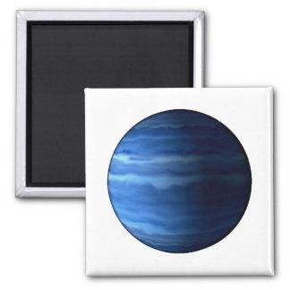 PLANET URANUS v2 (solar system) ~~ Magnet