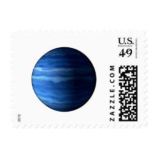 PLANET URANUS v2 (solar system) ~~ Postage