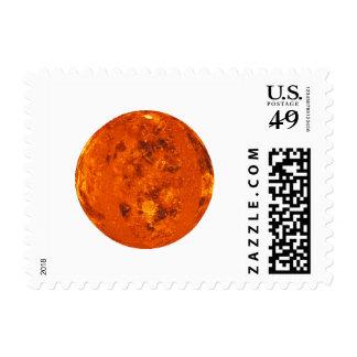 PLANET VENUS (solar system) ~ Postage