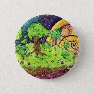 Planet Vera Button