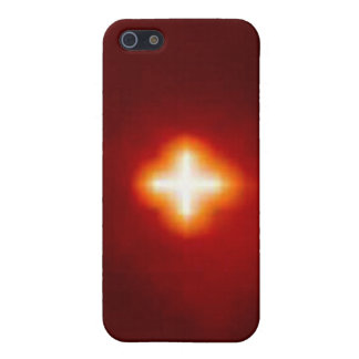 Planet X revelation Case For iPhone SE/5/5s