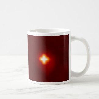 Planet X revelation Coffee Mug