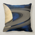 Planeta 2 de Saturn Almohadas