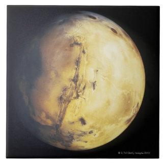 Planeta Tejas Cerámicas