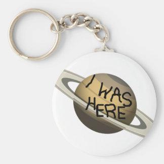 ¡Planeta de encargo de Saturn de la diversión - es