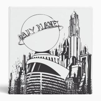 Planeta diario