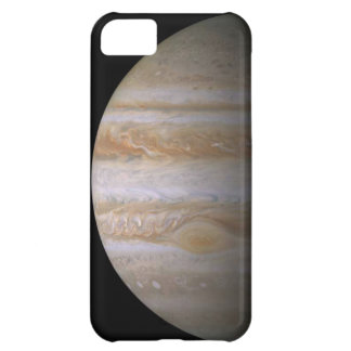Planeta Funda Para iPhone 5C
