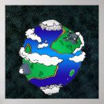 Planeta Impresiones