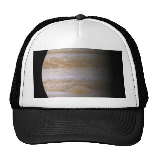 Planeta Júpiter Gorras